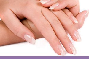behandeling-manicure